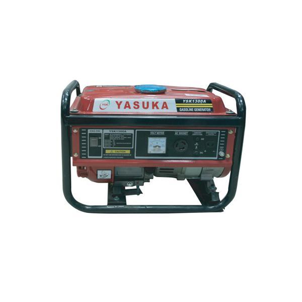 image/product_image/yasuka-generator-ysk-1300a1457414608.jpg